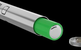 Обзор на сигарету Joyetech eGo AIO Pro C: инструкция и отзывы