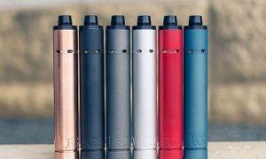 Где можно приобрести электронную сигарету?