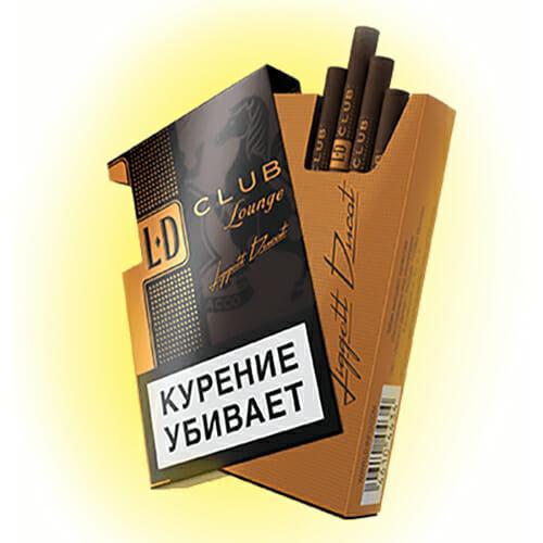 Сигареты рич с шоколадом цена