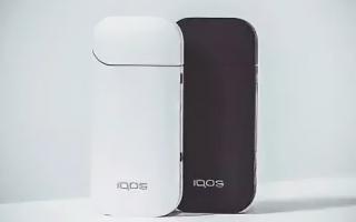 Устройство Iqos 2.4 protect plus