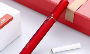 Нагреватель табака SKT