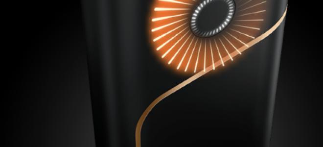 Обзор нового Glo Pro