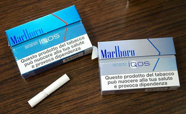 Мальборо iqos сигареты купить сигареты нз купить оптом