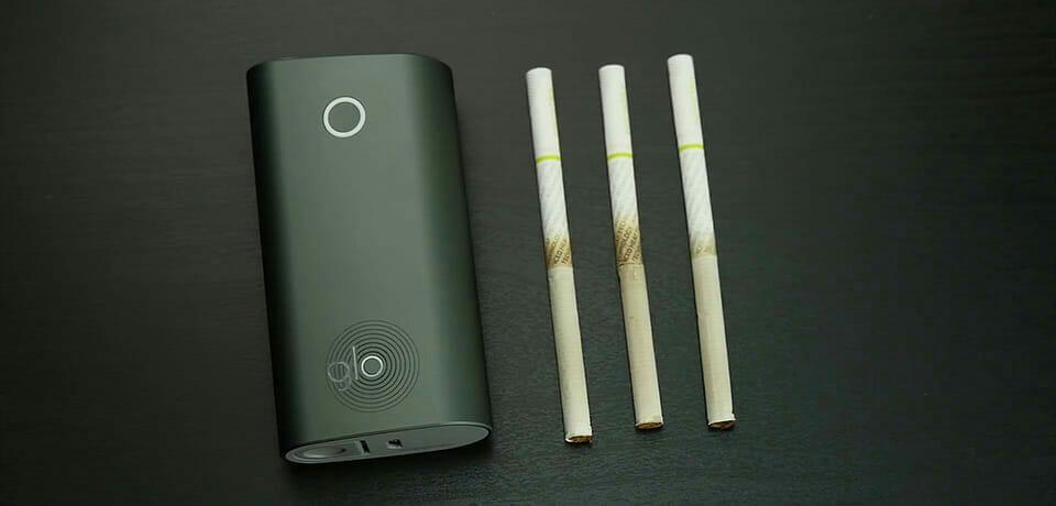 Glo купить сигареты где сигареты оптом оренбург дешево
