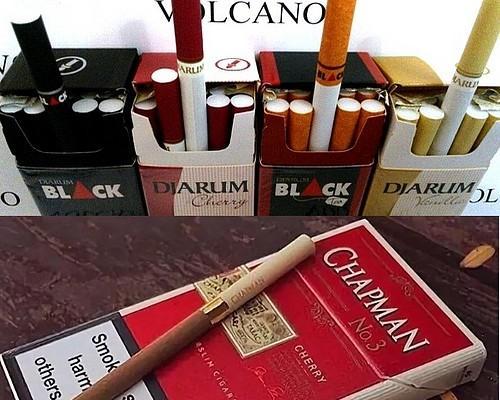 Ароматические сигареты купить лоджик электронная сигарета где купить казань