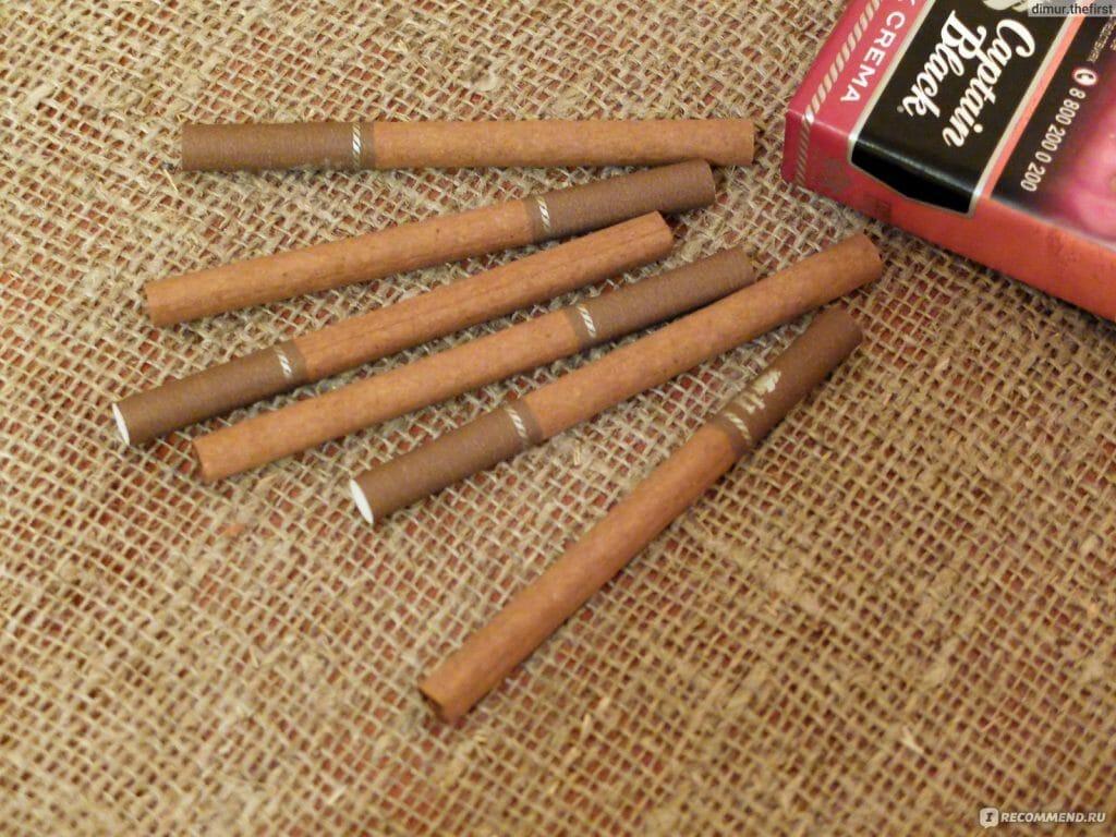 Сигареты капитан блэк купить минск купить основу для электронной сигареты 70 на 30