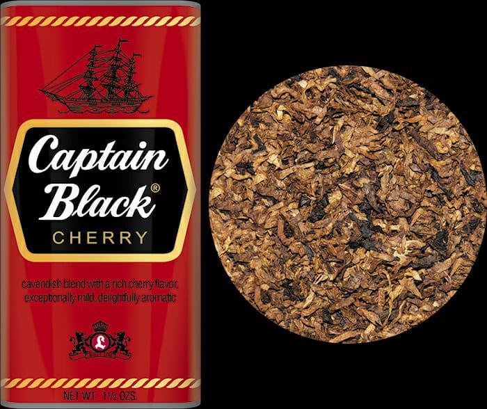 Сигареты капитан блэк купить в брянске электронная сигарета заправляемая купить