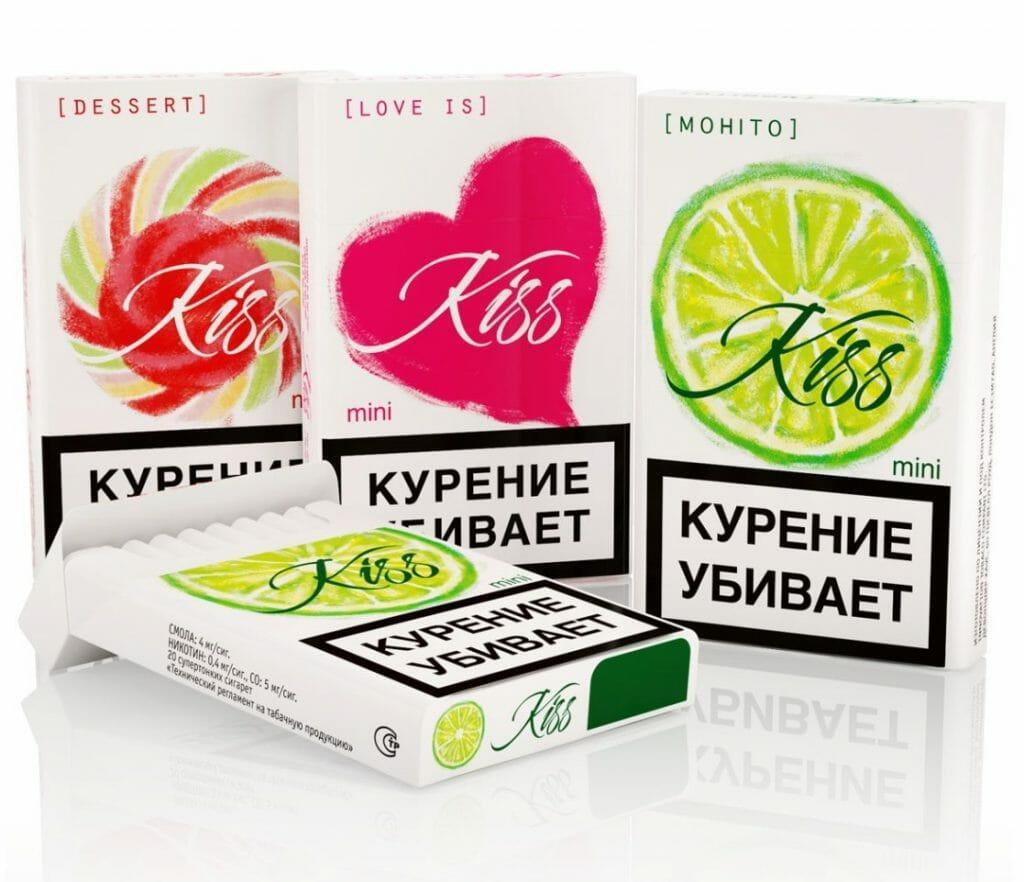 Безвредные сигареты где купить в как заказать табак оптом