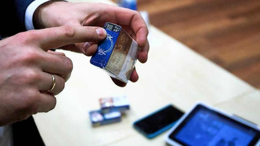 Табачные изделия закон и продажа где можно купить сигареты black devil
