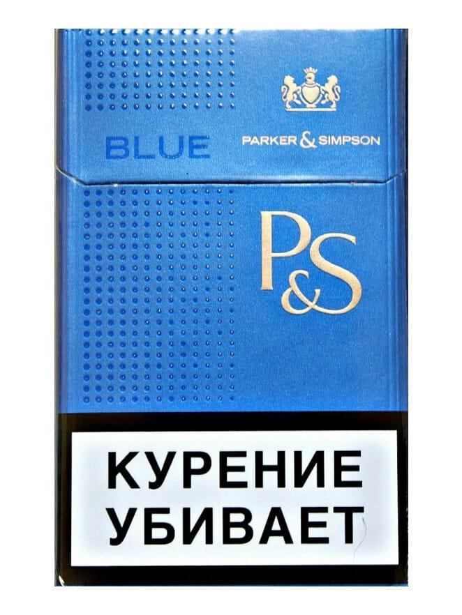 Сигареты ps купить купить сигареты оптом стронг