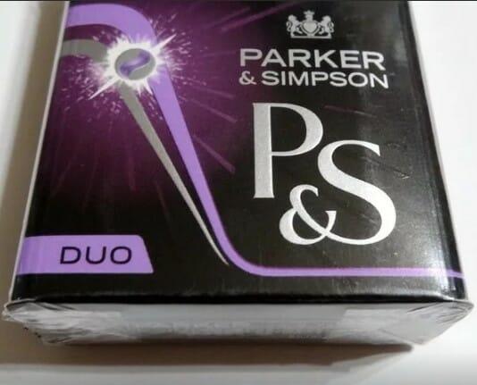 Купить ps сигареты купить электронные сигареты в чебоксарах