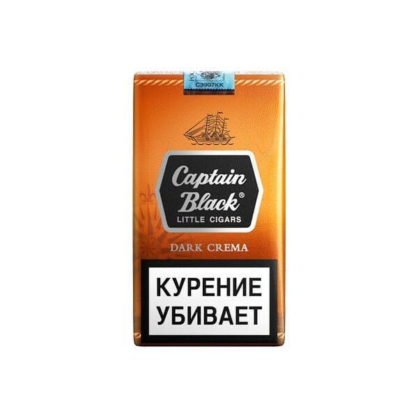 Сигареты шоколад купить какие купить сигареты за 100 рублей с кнопкой