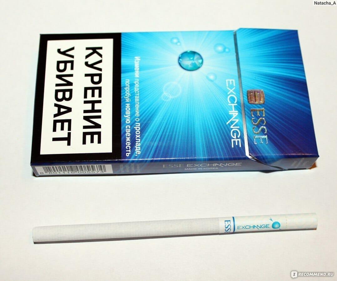 Кнопочные сигареты купить vip red сигареты купить в москве