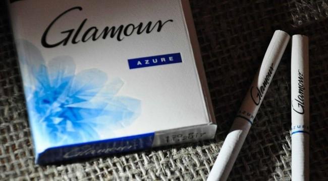 Купить женские сигареты купить сигареты казахстан в москве
