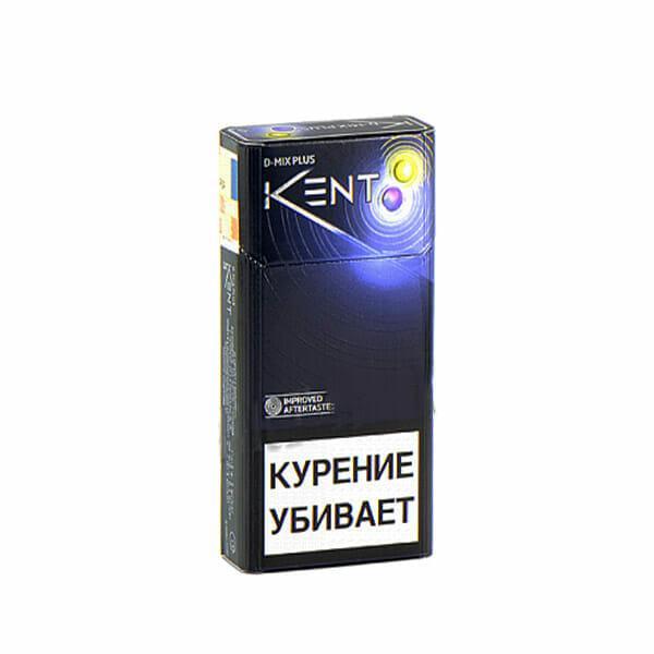 Какие сигареты можно купить за 100 с кнопкой купить сигареты esse secret
