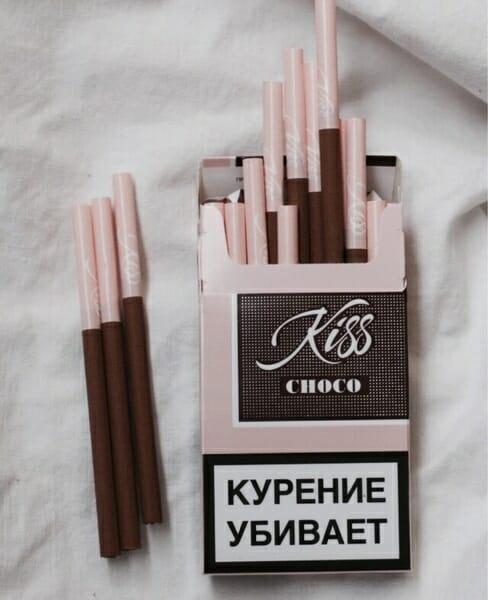 Куплю сигареты kiss купить маскинг сигарета оптом электронная сигарета