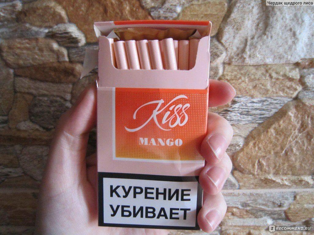 Где можно купить сигареты kiss одноразовые электронные сигареты в люберцах