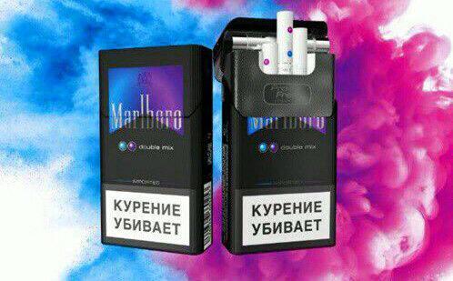Что купить из сигарет с кнопкой одноразовые электронные сигареты hqd как купить
