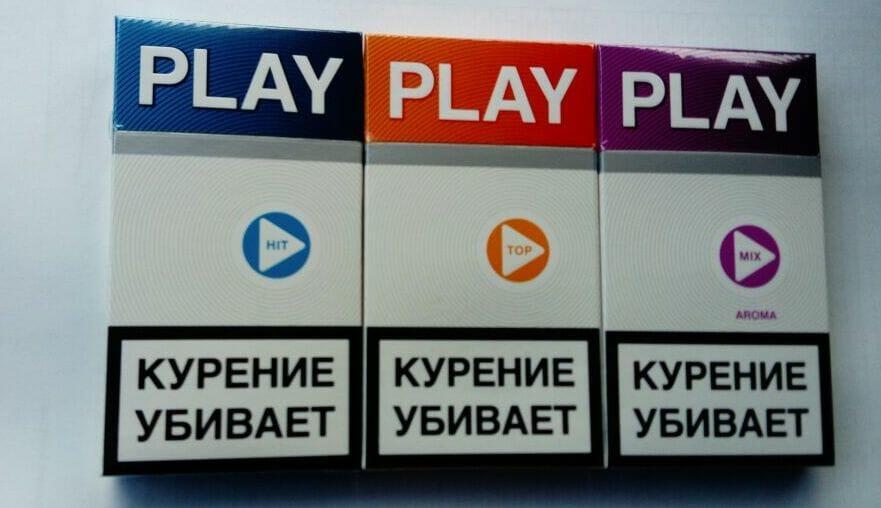 Купить сигареты плей оптом дешево дешевые жидкости для электронных сигарет купить