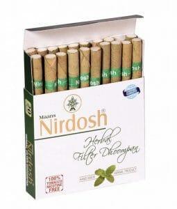 купить травяные сигареты профит