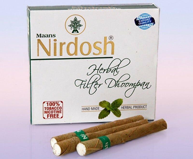 Сигареты на травах в аптеке купить какой электронную сигарету купить