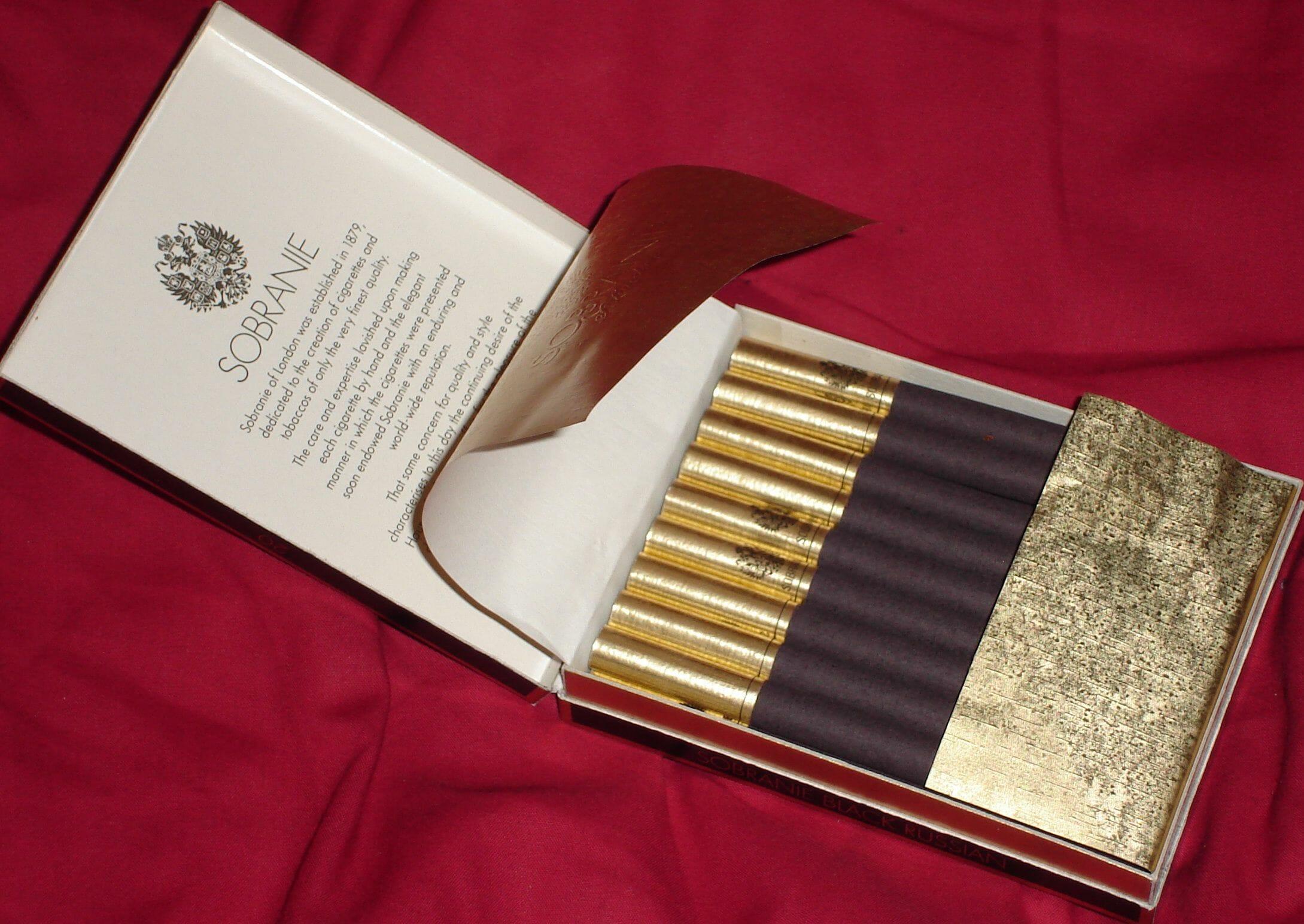 Сигареты черное золото купить сигареты купить интернет магазин дешево почтой