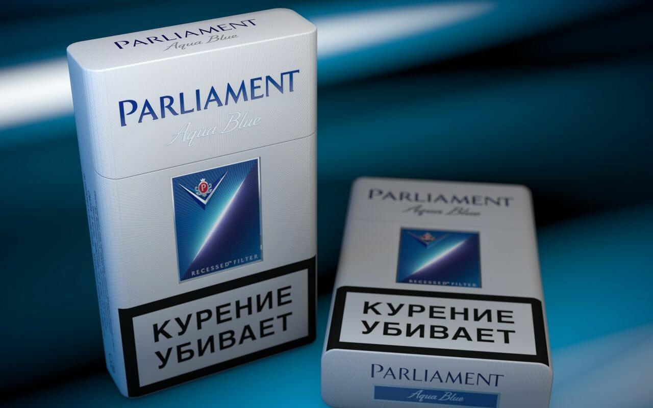 Сигареты парламент аква блю цена оптом в москве купить сигареты капитан блэк в москве цена
