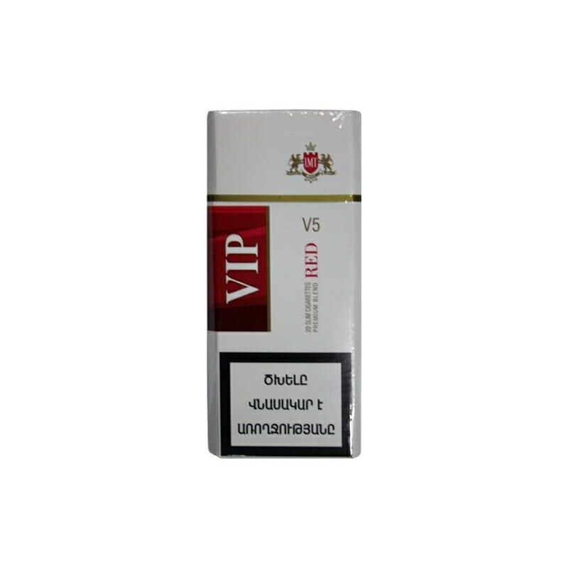 Сигареты армянские вип купить заказать сигареты в петрозаводске