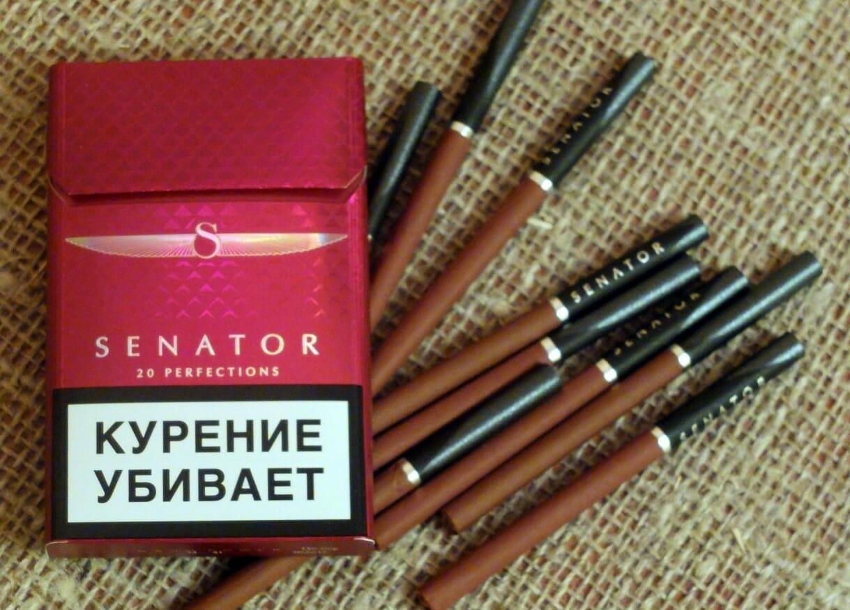 Сигареты с вишневым вкусом купить гильзы для сигарет картель 1000 шт купить