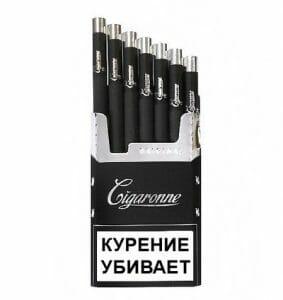 Армянские сигареты блэк где купить электронная сигарета xiaomi купить