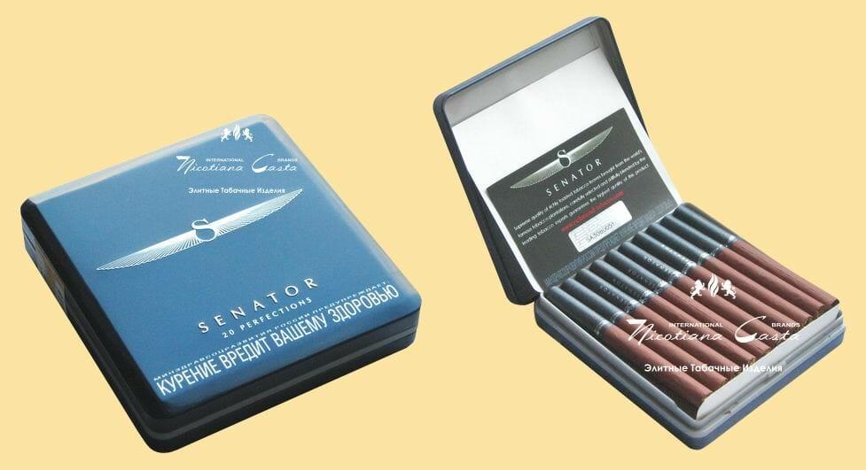 купить эксклюзивные сигареты