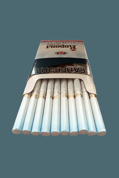 В каких магазинах можно купить сигареты корона электронные сигареты evod купить москва