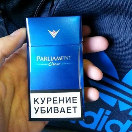 Сигареты парламент сильвер блю купить в москве минск купить электронные сигареты в