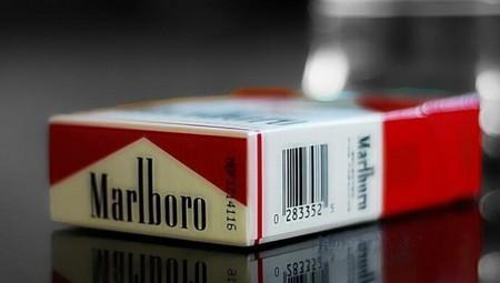 Реализация табачное изделие купить одноразовые электронные сигареты оптом владимир