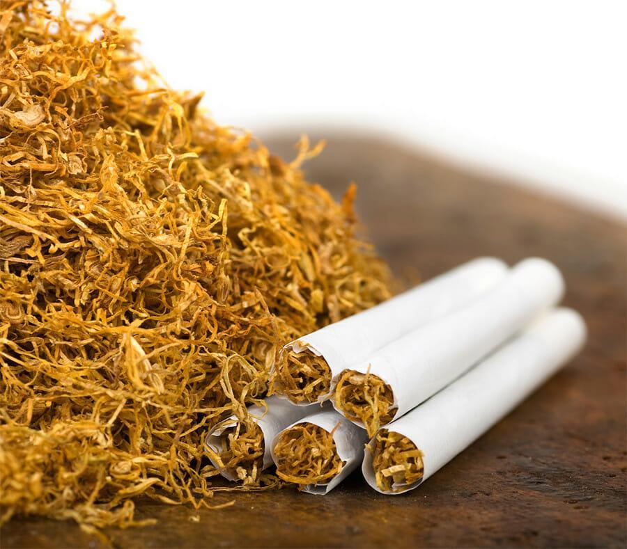 Где купить настоящие сигареты нэнси дым сигарет ментолом слушать онлайн
