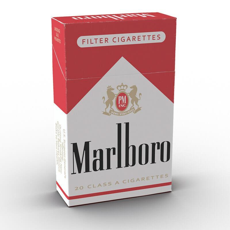 Купить сигареты мальборо лайт электронные сигареты одноразовые состав отзывы