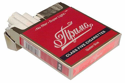 Сигареты прима без фильтра купить в москве в розницу недорого электронная сигарета купить в краснодаре дешево