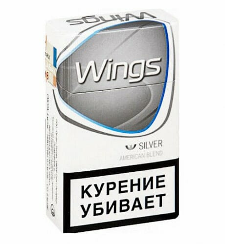 Самые дешевые сигареты с фильтром купить электронная сигарета калуга купить