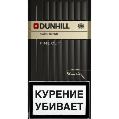 Купить сигареты черного цвета купить сигареты по дешевым ценами