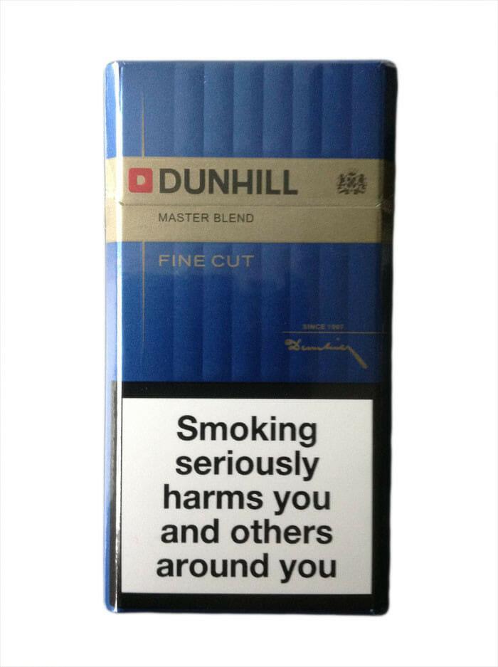 Сигареты данхилл купить в екатеринбурге джул электронная сигарета со скольки лет можно купить