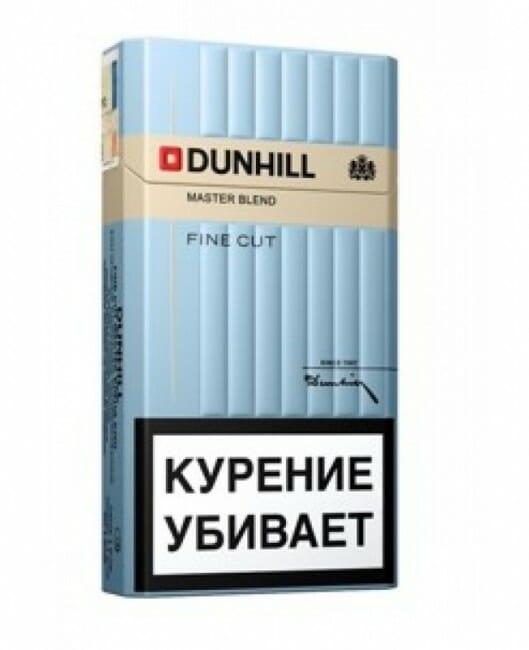 Купить сигареты данхилл в спб эл сигарета купить кемерово