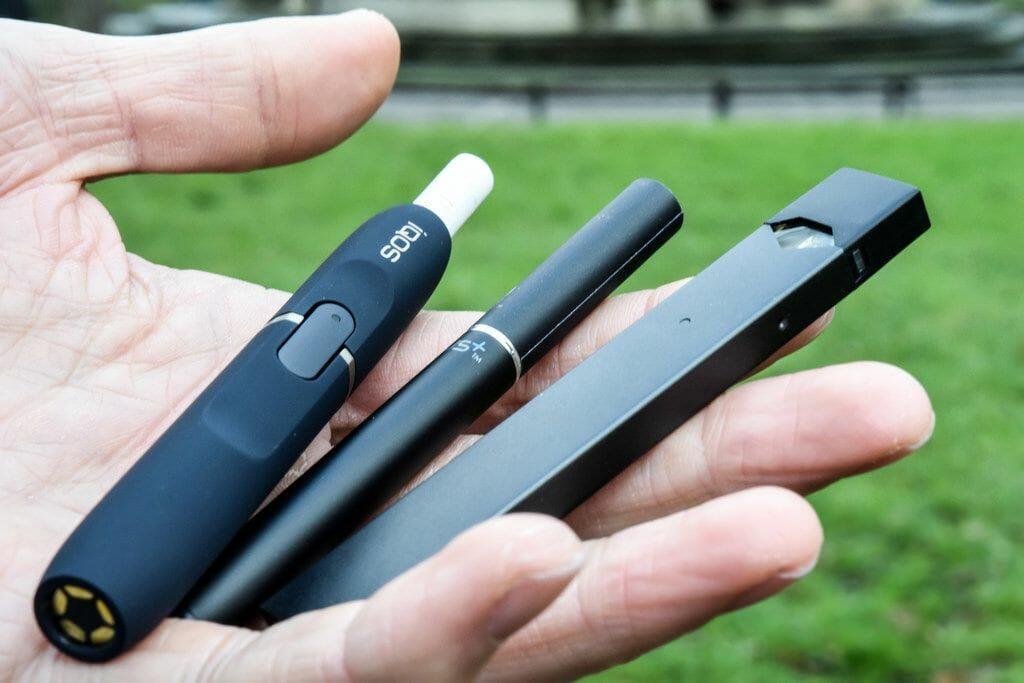 Заказать айкос сигареты купить жижу для электронной сигареты в нижнем новгороде