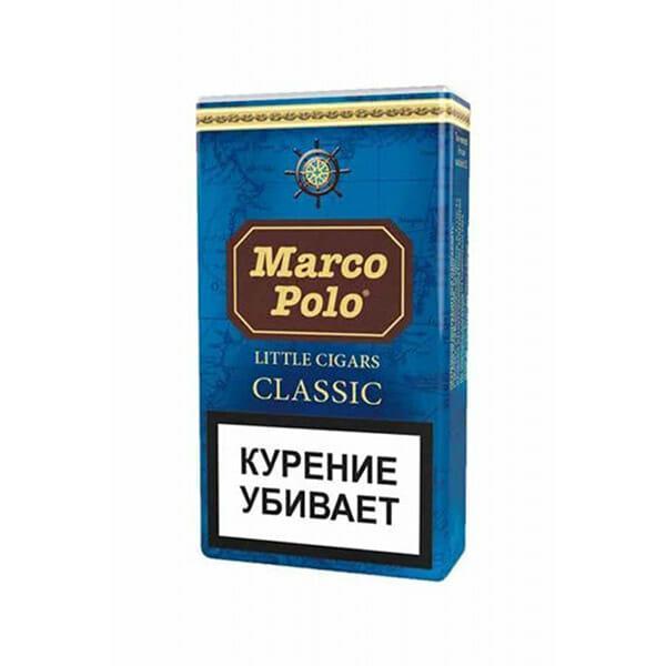 Марко поло сигареты купить спб машинки для скрутки сигарет купить в москве