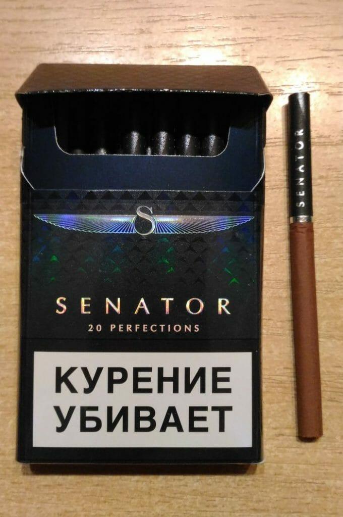 Купить сигареты сенатор в саратове сигареты оптом и в розницу купить