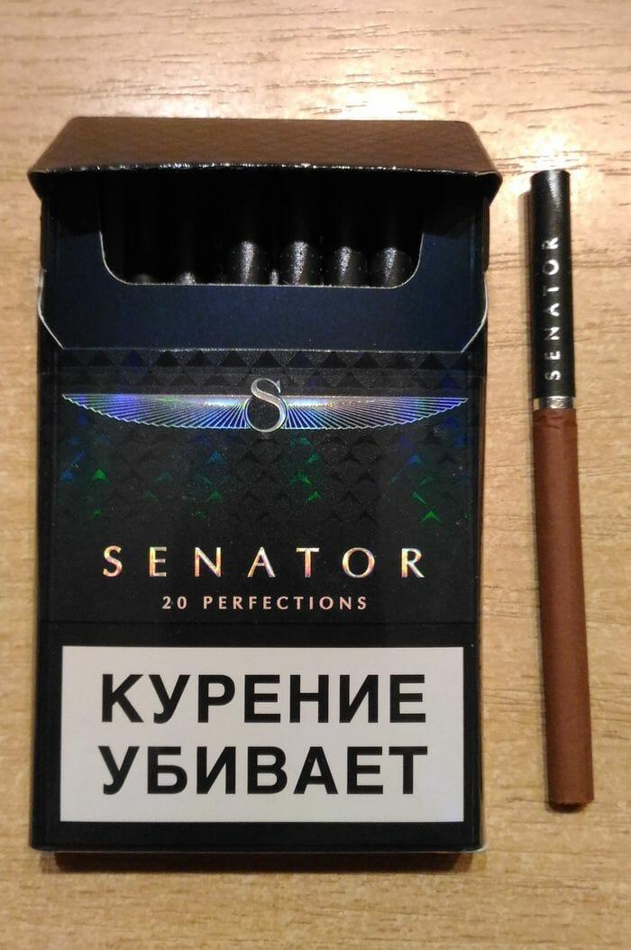 Купить сигареты сенатор в минске сигареты more куплю