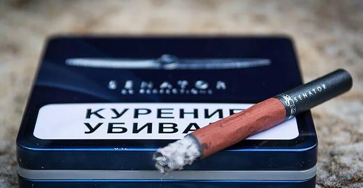 Сенатор сигареты купить в нижнем новгороде где можно купить самые дешевые сигареты
