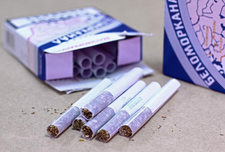 Купить сигареты беломорканал в москве розницу сигареты next купить
