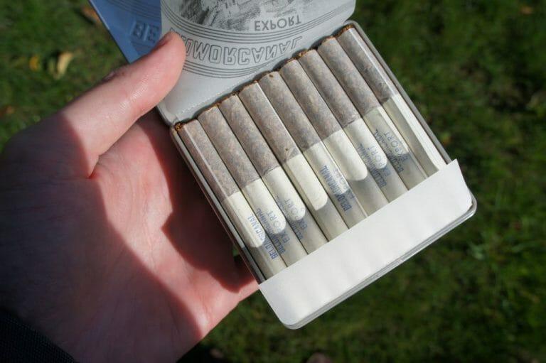 Сигареты в меге где купить собрание сигареты цена где купить
