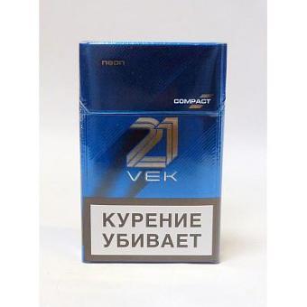 Сигареты 21 век заказать электронные сигареты спб купить на васильевском