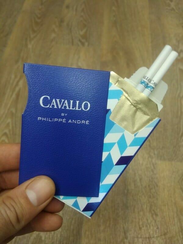 Кавалло сигареты купить дешево закуп электронных одноразовых сигарет оптом
